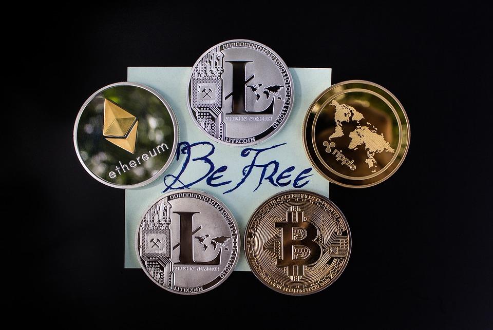 China vrea un comitet ca să standardizeze tranzacțiile în blockchain