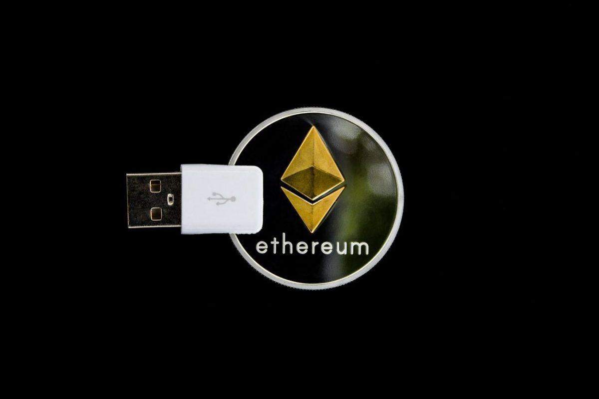 Ethereum Classic are din nou conflicte cu comunitatea Ethereum