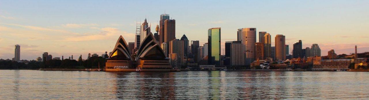 Bitcoin Cash începe să câștige tot mai mult teren în Australia