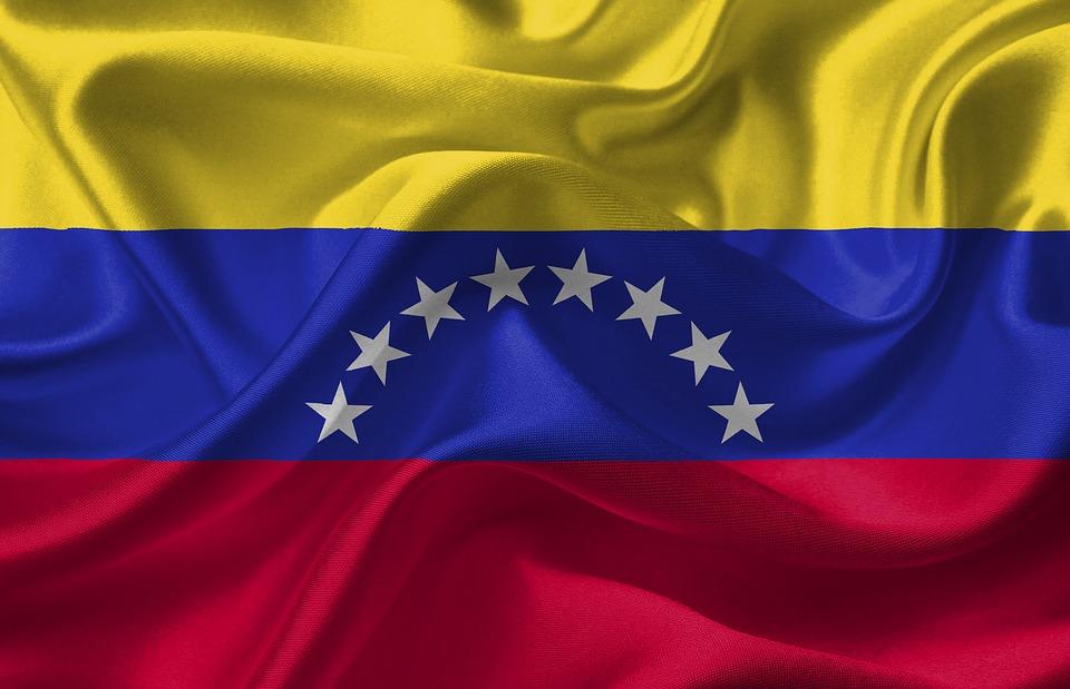 Venezuela are probleme în folosirea criptomonedei petro