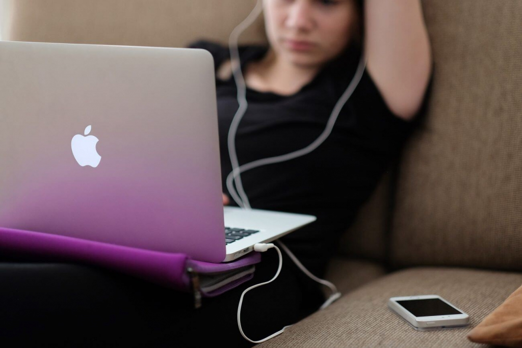 Cofondatorul Apple: Pentru mine Bitcoin e singurul aur digital in stare pura